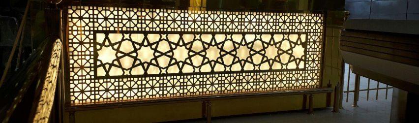 نمای کامپوزیت آلومینیومی چیست و چه محاسنی نسبت به سایر نماهای ساختمانی دارد؟