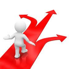 اهداف و استراتژی ها