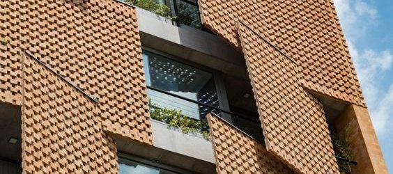 چگونه هزینه بازسازی ساختمان را برآورد کنیم؟