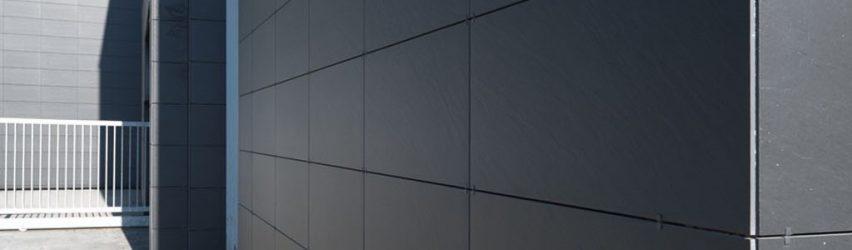 برتری ها و مزایای ورق های کامپوزیت در نمای ساختمان و تابلو تبلیغاتی