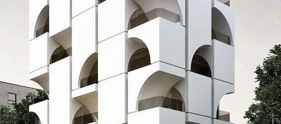 بدلیل بالا بودن هزینه های طراحی ، پروژه ها توسط نصاب ها نما طراحی و اجرا میگردد: